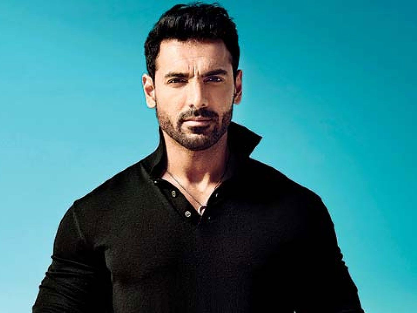 John Abraham Biography, Biodata, Wiki, Age, Height, Weight, Affairs & More