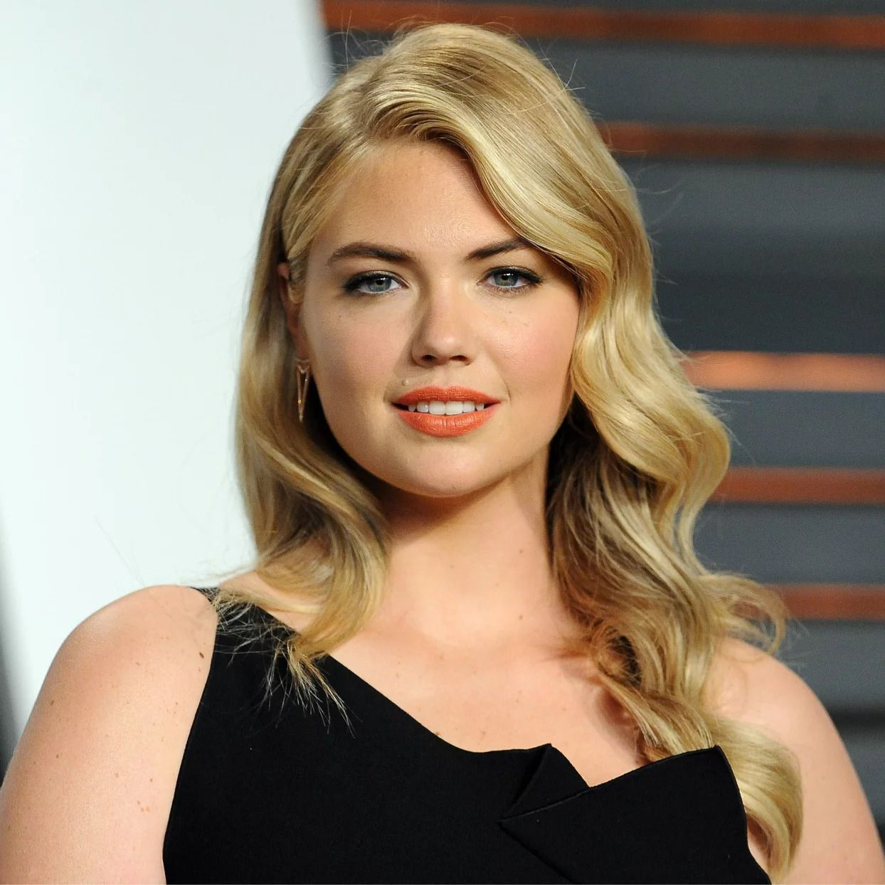 Kate Upton Biography, Biodata, Wiki, Age, Height, Weight, Affairs & More