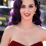 Katy Perry Biography, Biodata, Wiki, Age, Height, Weight, Affairs & More
