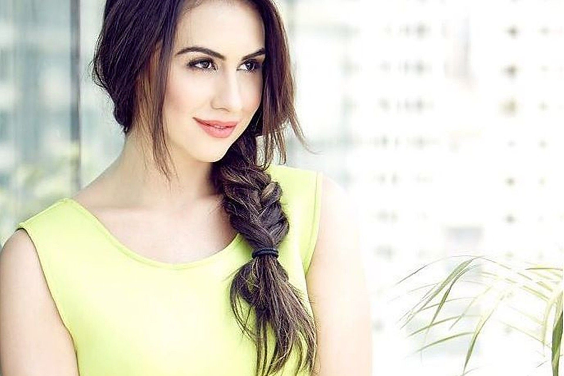 Lauren Gottlieb Biography, Biodata, Wiki, Age, Height, Weight, Affairs & More