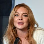 Lindsay Lohan Biography, Biodata, Wiki, Age, Height, Weight, Affairs & More