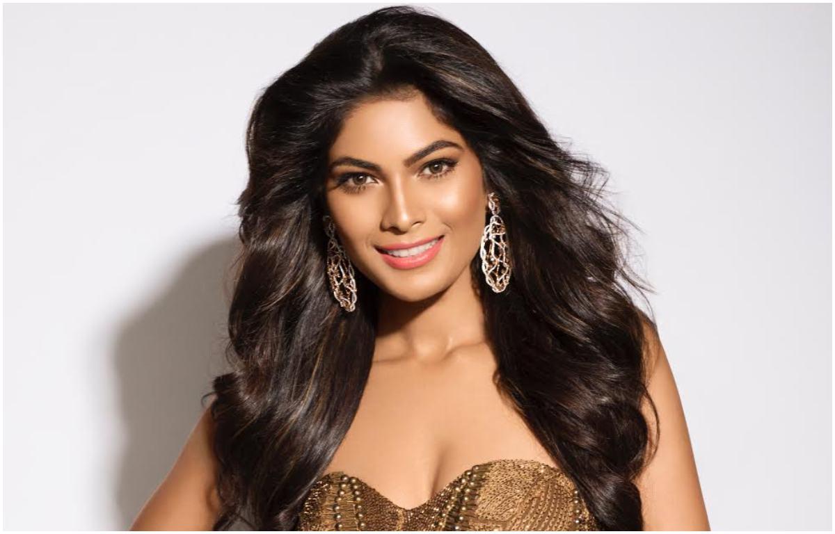 Lopamudra Raut Biography, Biodata, Wiki, Age, Height, Weight, Affairs & More