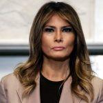 Melania Trump Biography, Biodata, Wiki, Age, Height, Weight, Affairs & More