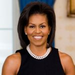 Michelle Obama Biography, Biodata, Wiki, Age, Height, Weight, Affairs & More