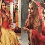 Naagin Actress Mouni Roy is getting married
