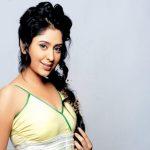 Neha Sargam Biography, Biodata, Wiki, Age, Height, Weight, Affairs & More