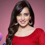Neha Sharma Biography, Biodata, Wiki, Age, Height, Weight, Affairs & More