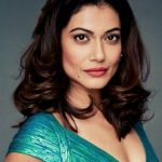 Payal Rohatgi Biography, Biodata, Wiki, Age, Height, Weight, Affairs & More