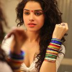 Pia Bajpai Biography, Biodata, Wiki, Age, Height, Weight, Affairs & More