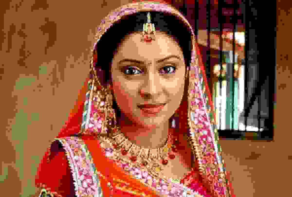 Pratyusha Banerjee Biography, Biodata, Wiki, Age, Height, Weight, Affairs & More