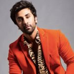 Ranbir Kapoor Biography, Wiki, Age, Height, Affairs & More
