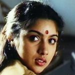 Revathi Biography, Biodata, Wiki, Age, Height, Weight, Affairs & More