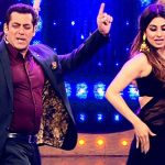 Salman Khan to launch Naagin actress Mouni Roy in Bollywood