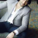 Shaheer Sheikh Biography, Age, Height, Weight, Affairs & More