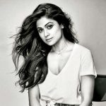 Shamita Shetty Biography, Age, Height, Husband, Boyfriend, Affairs, Religion