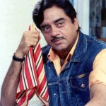 Shatrughan Sinha Biography, Age, Height, Weight, Affairs, Wife & More
