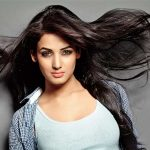 Sonal Chauhan Biography, Age, Height, Weight, Affairs & More