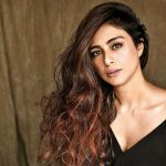 Tabu Biography, Age, Height, Weight, Affairs, Husband & More