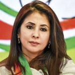 Urmila Matondkar Biography, Age, Height, Weight, Affairs, Husband, Religion & More