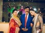 urvashi-rautela-with-parents
