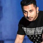Yo Yo Honey Singh Biography, Biodata, Wiki, Age, Height, Weight, Affairs, Spouse, Famiy, Marital Status,Vital Stats, Religion, Zodaic & More