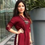 Zaira Wasim Biography, Age, Height, Weight, Affairs, Religion & More