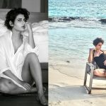 Dangal Girl Fatima Sana Shaikh Trolled For Wearing Bikini During Ramzan