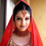 Amrita Prakash Biography, Biodata, Wiki, Age, Height, Weight, Affairs & More