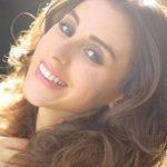 Anindita Nayar Biography, Wiki, Age, Height, Affairs, Husband & More