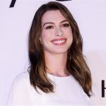 Anne Hathaway Biography, Biodata, Wiki, Age, Height, Weight, Affairs & More