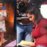 10 Pictures of Sania Mirza which caused controversies