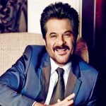 Anil Kapoor Biography, Biodata, Wiki, Age, Height, Weight, Affairs & More
