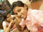 Punam-Raut-with-her-sister