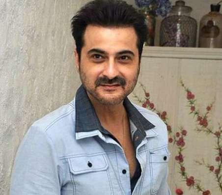 Sanjay Kapoor Biography