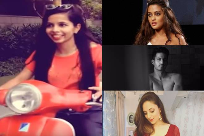 Bigg Boss 11 Contestant List Leaked: Dhinchak Pooja, Nia Sharma and Riya Sen are in the contestants list