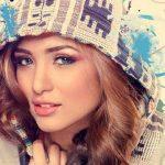 Safa Baig (Irfan Pathan's Wife)