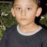 Shahraan Dutt Biography, Biodata, Wiki, Age, Height, Weight & More