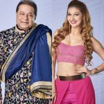 Anup Jalota Biography, Biodata, Wiki, Age, Affairs, Wife, Family, Religion