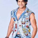 Karanvir Bohra Biography, Biodata, Wiki, Age, Height, Weight