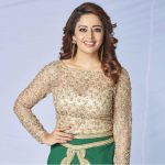 Nehha Pendse Biography, Biodata, Wiki, Age, Height, Weight