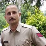 Nirmal Singh (Bigg Boss 12) Biography, Biodata, Wiki, Age, Height, Weight, Family