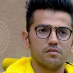 Romil Chaudhary (Bigg Boss 12) Biography, Biodata, Wiki, Age, Height, Weight, Affairs, Family
