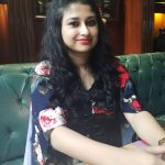 Saba Khan (Bigg Boss 12) Biography, Biodata, Wiki, Age, Height, Weight, Profession, Family