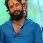 Sourabh Patel (Bigg Boss 12) Biography, Biodata, Wiki, Age, Height, Weight, Family