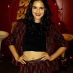Angira Dhar Hot Pictures