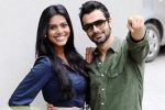 Natasha-Suri-With-Ex-Boyfriend-Ashmit-Patel