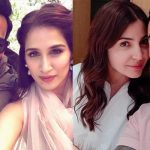 Beautiful Wives And Girlfriends Of Cricketers