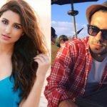 Charit Desai (Parineeti Chopra's Boyfriend)