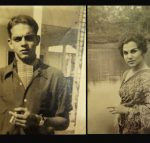 seher-bedi-parents
