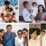 Deepika-Prakash-Padukone